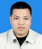 Copy of 唐杰相片.jpg